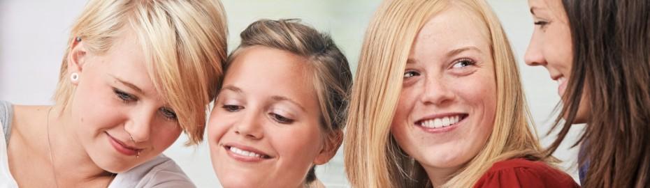MeinKonto free - Das clevere Konto für junge Leute!