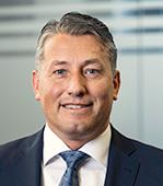 <b>Wilhelm Oberhofer</b> Vorstandsmitglied - 1460117808289